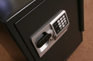 Commercial Safe Amp Vault Services Raleigh Cary Apex
